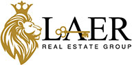 LAER Real Estate Group - Homepage
