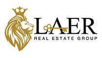 LAER Real Estate Group